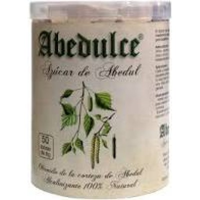 XILITOL 50 sobres (ABEDULCE)